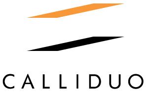 Calliduo